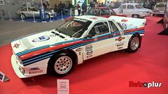 Automedon2016_RallyeMonteCarlo-022