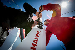 """MAPFRE_150514MMuina_7005.jpg • <a style=""""font-size:0.8em;"""" href=""""http://www.flickr.com/photos/67077205@N03/17028269803/"""" target=""""_blank"""">View on Flickr</a>"""