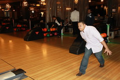 """NOBP & KIPP Professional Meetup • <a style=""""font-size:0.8em;"""" href=""""http://www.flickr.com/photos/85752600@N06/17692465281/"""" target=""""_blank"""">View on Flickr</a>"""