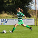 14s Trim Celtic v Skyrne Tara October 15, 2016 24