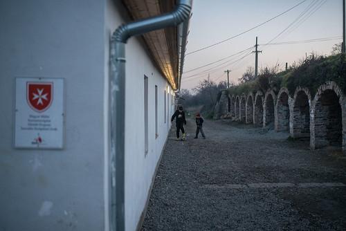 """MMSZ Jelenlét - Pécs, György-telep • <a style=""""font-size:0.8em;"""" href=""""http://www.flickr.com/photos/131963499@N03/18078267535/"""" target=""""_blank"""">View on Flickr</a>"""