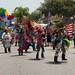 LA Pride Parade and Festival 2015 080
