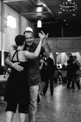M-Tango Party Nov 2016