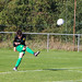 15 Trim Celtic v Torro United October 15, 2016 06