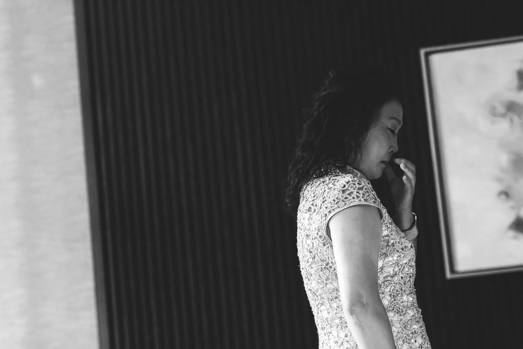 """""""台北推薦台中婚攝,JOE愛攝影,訂結紀錄,台中寶麗金,悅棧飯店"""