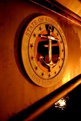 May 31st Basin Lighting (PC Alumni Association)