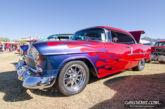 Goodguys Southwest