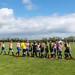 13 Major Shield Final Atboy Celtic v Johnstown May 16, 2015 06