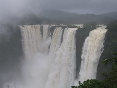 World Famous Jog Falls Photography By CHINMAYA M.RAO Set-1 (68)