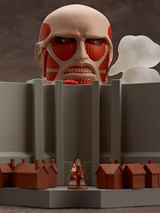 "Titan nendoroid 6 • <a style=""font-size:0.8em;"" href=""http://www.flickr.com/photos/66379360@N02/9418931205/"" target=""_blank"">View on Flickr</a>"