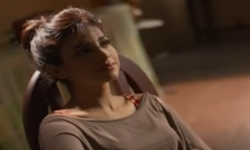 Hasil Episode 9 Promo Full by Geo Tv Aired on 23rd November 2016