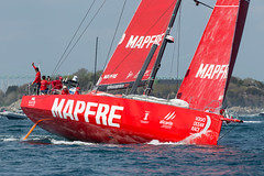 """MAPFRE_150517MMuina_9161.jpg • <a style=""""font-size:0.8em;"""" href=""""http://www.flickr.com/photos/67077205@N03/17789552785/"""" target=""""_blank"""">View on Flickr</a>"""