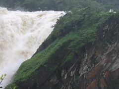 World Famous Jog Falls Photography By CHINMAYA M.RAO Set-1 (117)
