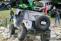 OK4WD 2016-40-2