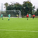13 D2 Trim Celtic v OMP October 08, 2016 37