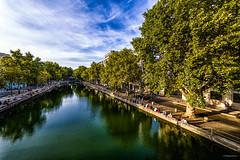 People in Paris 5