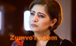 Yeh Ishq Episode 2 Full by Ary Digital Aired on 30th November 2016