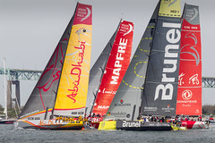 "MAPFRE_150515MMuina_7190.jpg • <a style=""font-size:0.8em;"" href=""http://www.flickr.com/photos/67077205@N03/17691090102/"" target=""_blank"">View on Flickr</a>"