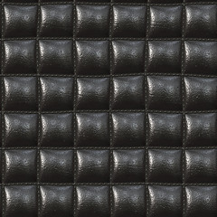 Cell Leather
