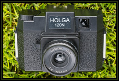 "Holga 120N • <a style=""font-size:0.8em;"" href=""http://www.flickr.com/photos/58574596@N06/8891033032/"" target=""_blank"">View on Flickr</a>"