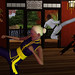 ts3_worldadventure_china_martialarts
