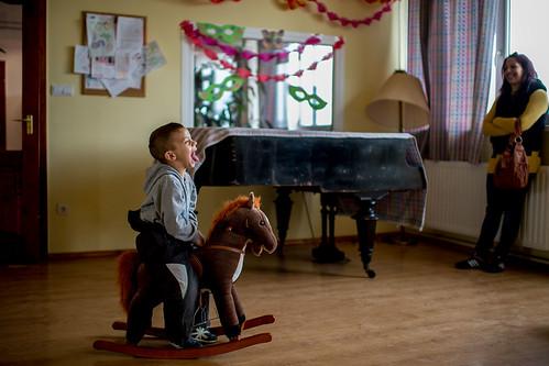 """MMSZ Jelenlét - Veszprém, Torony • <a style=""""font-size:0.8em;"""" href=""""http://www.flickr.com/photos/131963499@N03/17891971699/"""" target=""""_blank"""">View on Flickr</a>"""