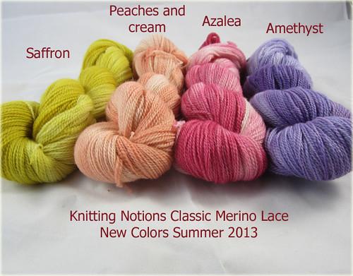 new-colors-merino-lace-2013