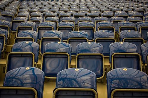 "Ein Tag auf Schalke • <a style=""font-size:0.8em;"" href=""http://www.flickr.com/photos/91404501@N08/17461509774/"" target=""_blank"">View on Flickr</a>"