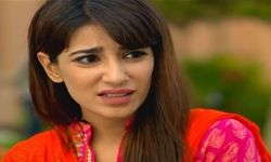 Kuch Na Kaho Episode 8 Promo Full by Hum Tv Aired on 21st November 2016