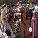 Renaissance Pleasure Faire 2012 026
