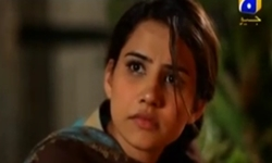Khushiyan Episode 20 Full by Geo Tv Aired on 28th November 2016