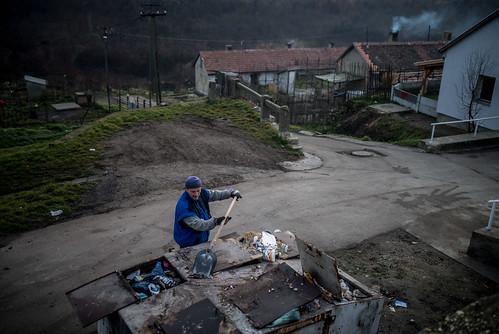 """MMSZ Jelenlét - Pécs, György-telep • <a style=""""font-size:0.8em;"""" href=""""http://www.flickr.com/photos/131963499@N03/17456103444/"""" target=""""_blank"""">View on Flickr</a>"""