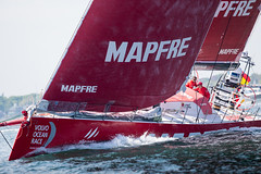 """MAPFRE_150517MMuina_9104.jpg • <a style=""""font-size:0.8em;"""" href=""""http://www.flickr.com/photos/67077205@N03/17765774366/"""" target=""""_blank"""">View on Flickr</a>"""