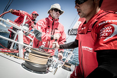 """MAPFRE_150514MMuina_6862.jpg • <a style=""""font-size:0.8em;"""" href=""""http://www.flickr.com/photos/67077205@N03/17028200613/"""" target=""""_blank"""">View on Flickr</a>"""