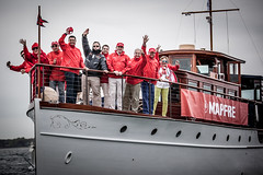 "MAPFRE_150516MMuina_8101.jpg • <a style=""font-size:0.8em;"" href=""http://www.flickr.com/photos/67077205@N03/17720615886/"" target=""_blank"">View on Flickr</a>"
