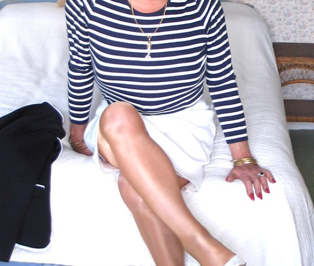 Blobobmatel  Fionaxxcd Tags Grandma Tgirl Bust Tranny Blonde Redlips Pantyhose Crossdresser