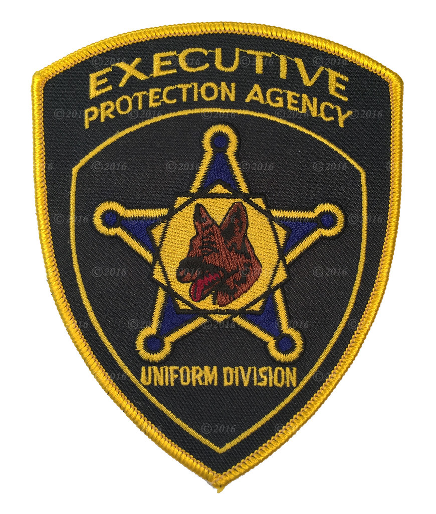 Executive Protection Agency Tygervalley 0084