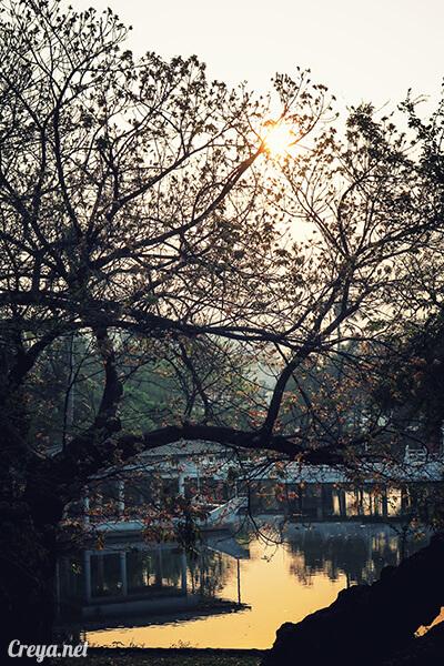 2016.10.19 | 我有鄉台腳| 老屋、小吃落台南,玩台南市區沒困難 09
