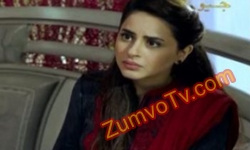 Manjdhar Episode 24 Full by Geo Tv Aired on 25th November 2016