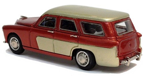 ABC Alfa 1900 Giardinetta (1)
