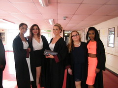 """Graduation 2015 • <a style=""""font-size:0.8em;"""" href=""""http://www.flickr.com/photos/130433162@N08/17946590775/"""" target=""""_blank"""">View on Flickr</a>"""