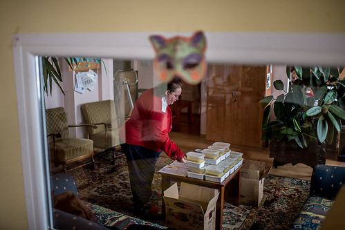 """MMSZ Jelenlét - Veszprém, Torony • <a style=""""font-size:0.8em;"""" href=""""http://www.flickr.com/photos/131963499@N03/18074961132/"""" target=""""_blank"""">View on Flickr</a>"""