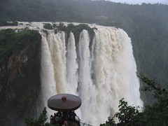 World Famous Jog Falls Photography By CHINMAYA M.RAO Set-1 (96)