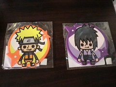 """TAC Naruto 10 • <a style=""""font-size:0.8em;"""" href=""""http://www.flickr.com/photos/66379360@N02/8956810133/"""" target=""""_blank"""">View on Flickr</a>"""