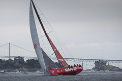 "MAPFRE_150516MMuina_7666.jpg • <a style=""font-size:0.8em;"" href=""http://www.flickr.com/photos/67077205@N03/17125522213/"" target=""_blank"">View on Flickr</a>"