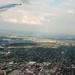 Saint Louis June 2013 006