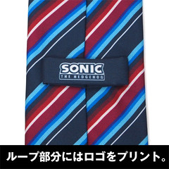 "Sonic Tie 4 • <a style=""font-size:0.8em;"" href=""http://www.flickr.com/photos/66379360@N02/9809424764/"" target=""_blank"">View on Flickr</a>"