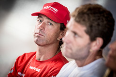 """MAPFRE_150514MMuina_6628.jpg • <a style=""""font-size:0.8em;"""" href=""""http://www.flickr.com/photos/67077205@N03/17454544279/"""" target=""""_blank"""">View on Flickr</a>"""