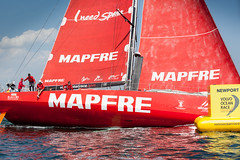 """MAPFRE_150517MMuina_9388.jpg • <a style=""""font-size:0.8em;"""" href=""""http://www.flickr.com/photos/67077205@N03/17604538330/"""" target=""""_blank"""">View on Flickr</a>"""