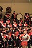 """2016-VarsityShow-26Oct-005 • <a style=""""font-size:0.8em;"""" href=""""http://www.flickr.com/photos/126141360@N05/30309004430/"""" target=""""_blank"""">View on Flickr</a>"""
